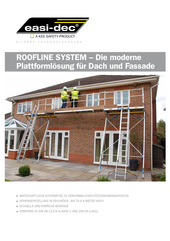 ROOFLINE SYSTEM thumbnail